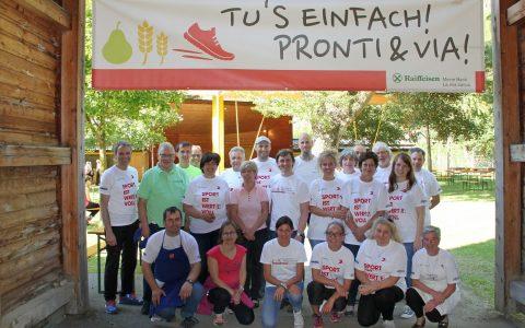 Gesundheitstag_Team_Foto_IMG_3062